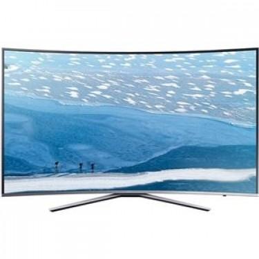 Televisore 55 Pollici 4K UE55KU6510UXZT GARANZIA ITALIA