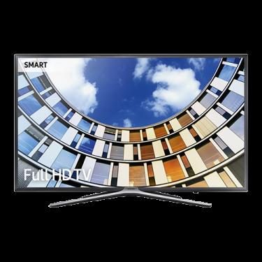 Televisore led UE55M5500