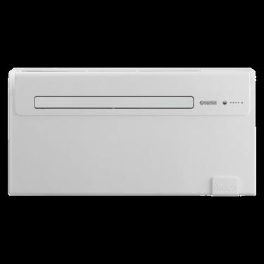 Climatizzatore UNICO AIR 8 HP - 01504