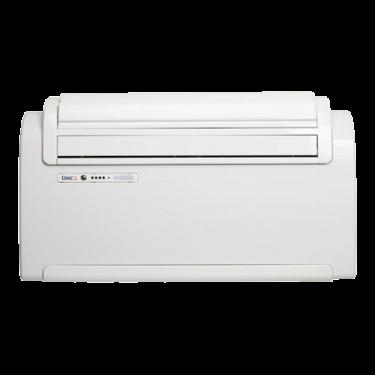 Climatizzatore UNICO SMART 10 HP - 01492