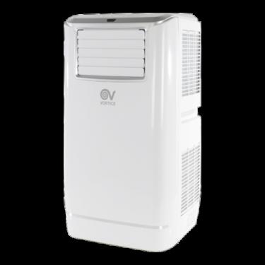 Condizionatore portatile VORT KRYO-POLAR EVO 11 - 65001