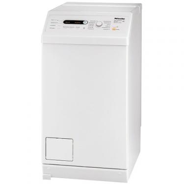 Bosch lavatrice 8 kg wan20168it for Lavatrice carica dall alto 8 kg