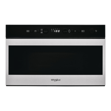 Forno microonde W7 MN820