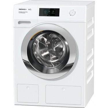 WCR 870 WPS