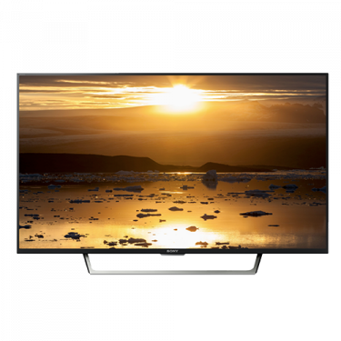 Televisore Led KDL43WE755BAEP