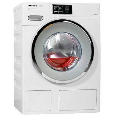Lavatrice WMV960WPS P.Wash2 & TwinDos