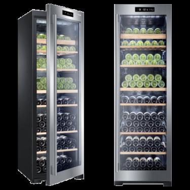 Cantina refrigerata WS151GDBI