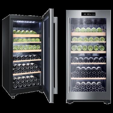 Cantina refrigerata  WS92GDBI