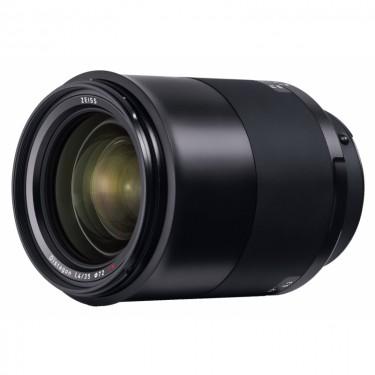 Carl Zeiss Milvus ZE 1.4/35mm (Canon)