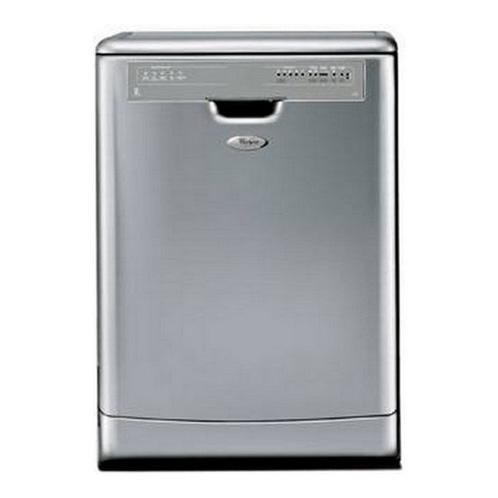 Whirlpool lavastoviglie 12 coperti adp5555 sl for Lavastoviglie 4 coperti