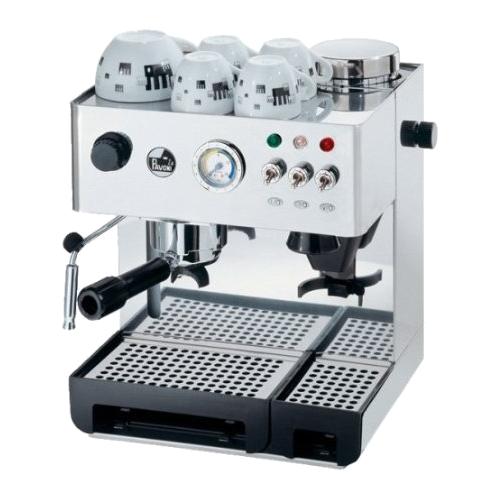 La pavoni macchina del caffe domus bar dmb - Macchina del caffe bar ...