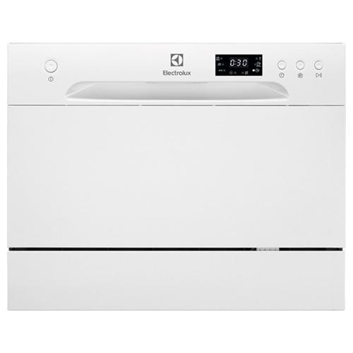 Electrolux lavastoviglie 6 coperti esf2400os for Lavastoviglie 9 coperti