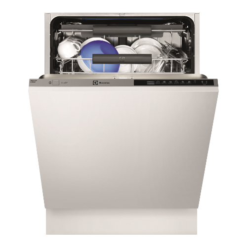 Electrolux lavastoviglie 15 coperti esl8335ro for Lavastoviglie 9 coperti