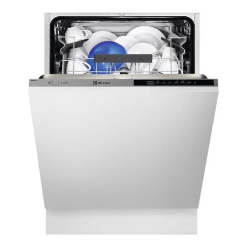 Electrolux lavastoviglie 13 coperti esl7540ro for Lavastoviglie 9 coperti