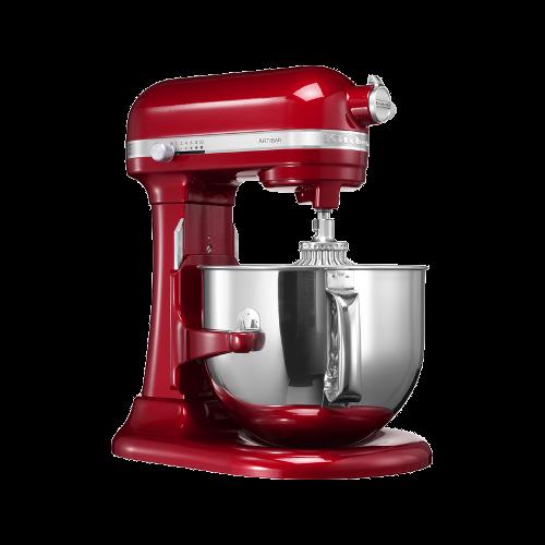 kitchenaid robot da cucina kitchenaid artisan iksm7580r