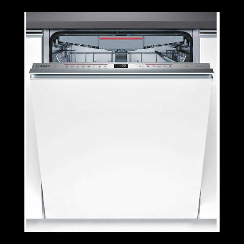 Bosch lavastoviglie 14 coperti smv68mx03e for Lavastoviglie 9 coperti