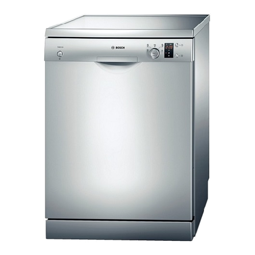 Bosch lavastoviglie 12 coperti sms25ai02j for Lavastoviglie 9 coperti