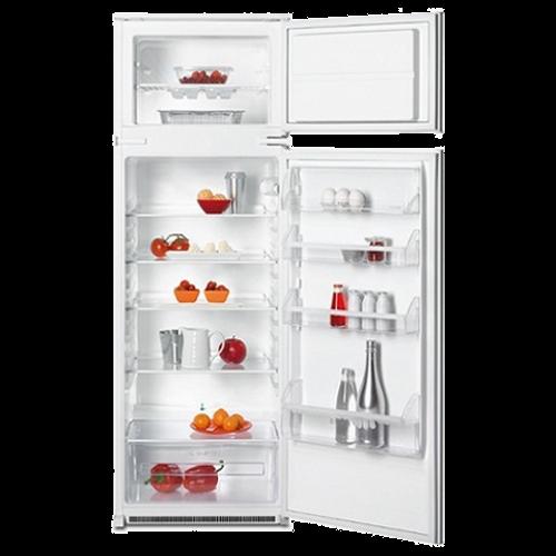Rex frigorifero doppia porta fi290 2ta for Frigorifero doppia porta
