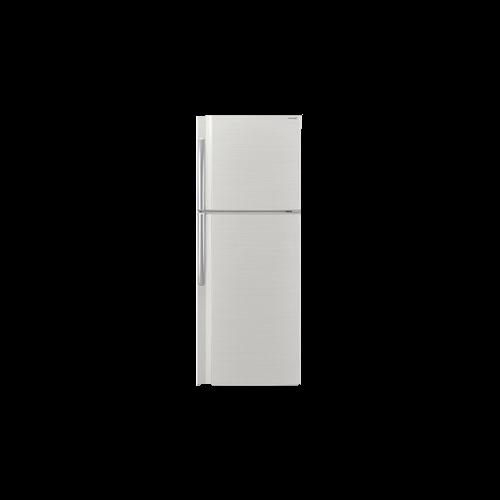 Sharp frigorifero doppia porta junior sj380vbe for Frigorifero doppia porta