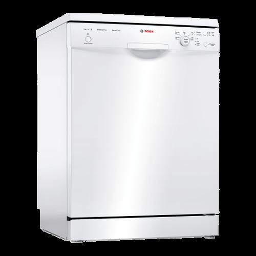 Bosch lavastoviglie 12 coperti sms25aw01j for Lavastoviglie 9 coperti