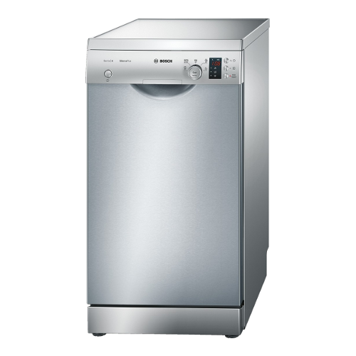 Bosch lavastoviglie 9 coperti sps25ci05e for Lavastoviglie 9 coperti