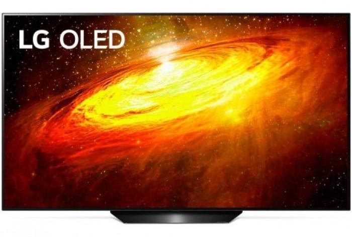 Televisore OLED 55BX3LA