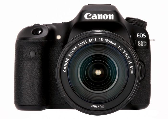 Fotocamera Eos 800D + 18-55mm IS STM