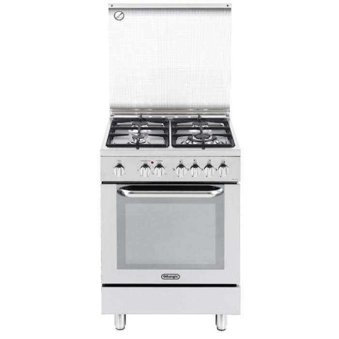 Cucina DEMX664
