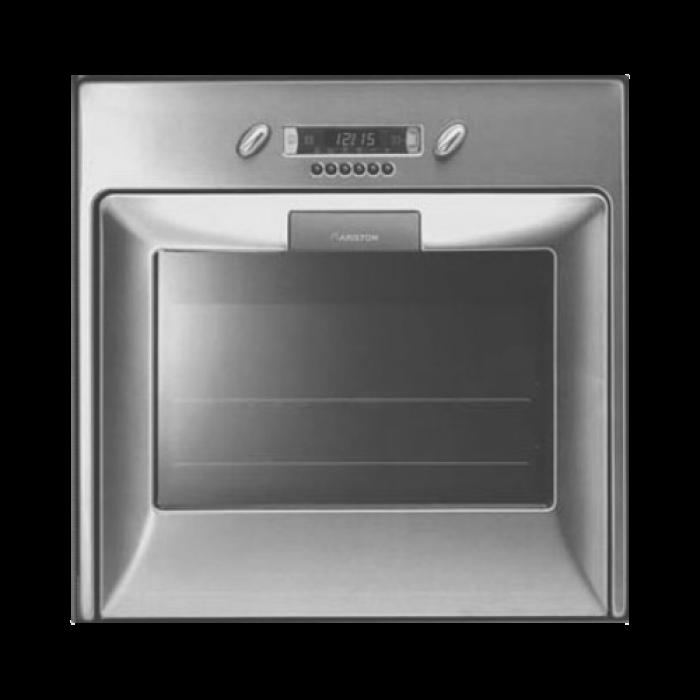 Ariston forno elettrico fm27m - Cucine ariston forno elettrico ...