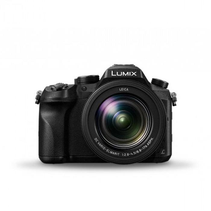 Fotocamera Lumix DMC-FZ2500