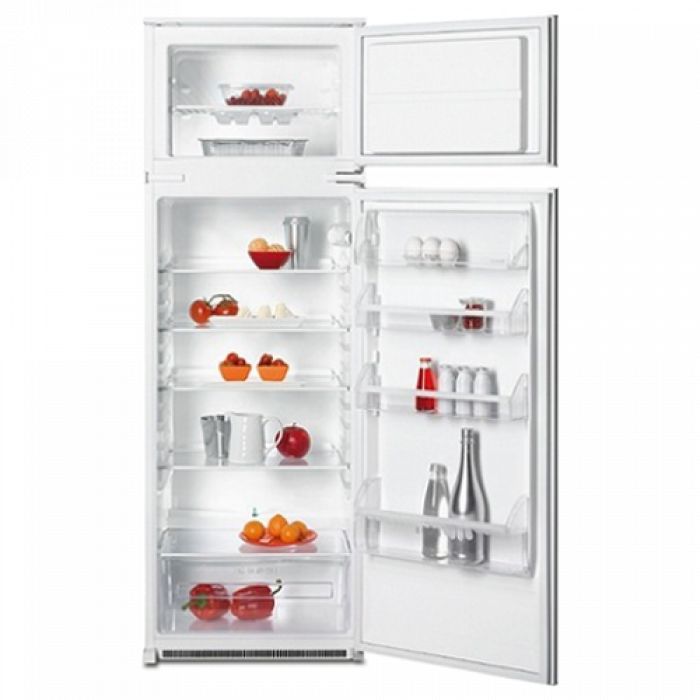 Whirlpool frigorifero doppia porta art3593 - Frigorifero doppia porta ...