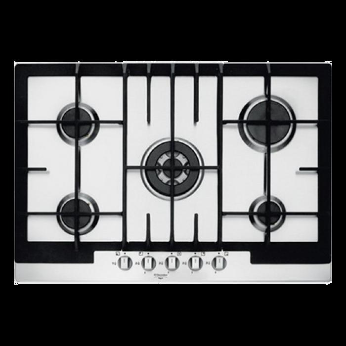 REX Piano cottura PQX750UOV