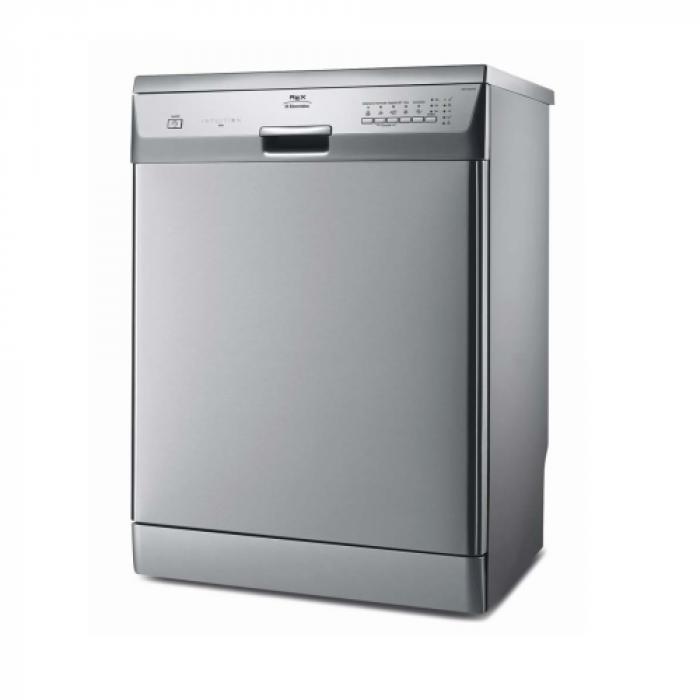 Electrolux lavastoviglie 12 coperti rsf64010s for Lavastoviglie 9 coperti