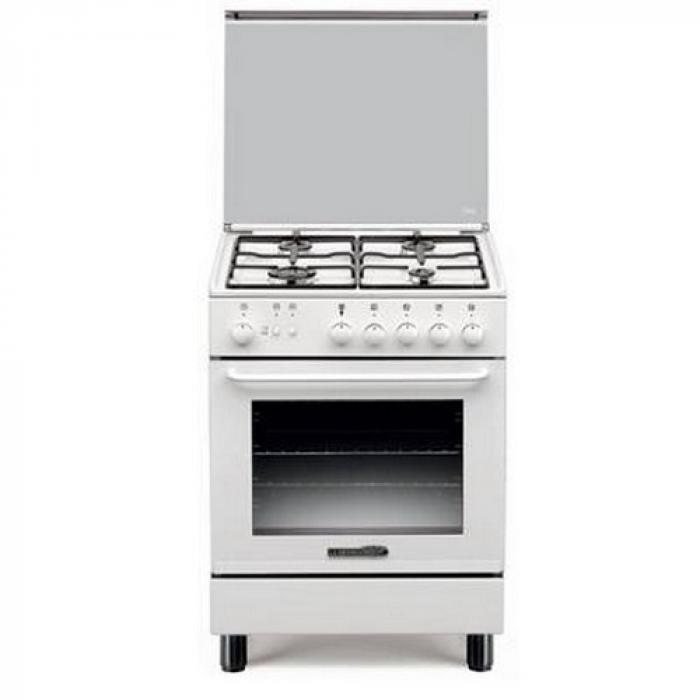 Cucina S140 41 WT