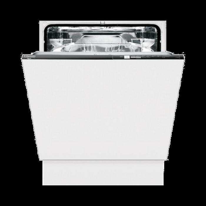 Rex lavastoviglie 12 coperti tt50e for Lavastoviglie 4 coperti
