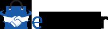 eDealer | Vendita Elettrodomestici